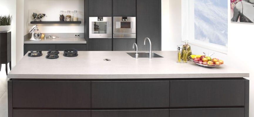 Moderne keuken stijl 3 | Heerkens