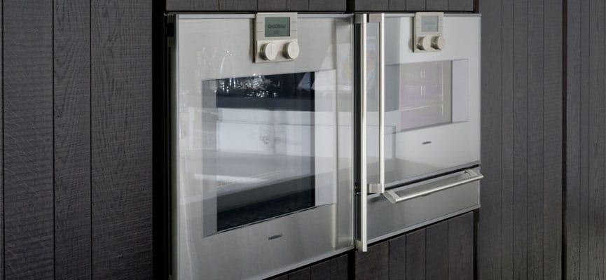 Heerkens Keukens | Moderne keuken stijl 4