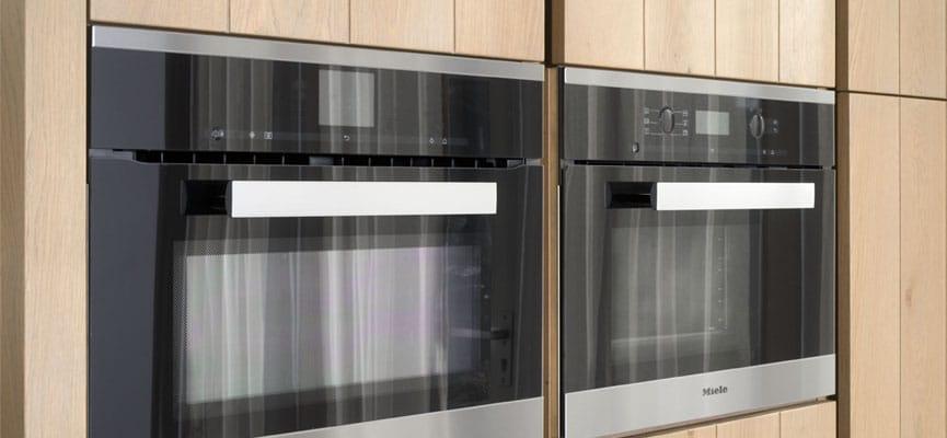 Moderne keuken stijl 5 | Heerkens