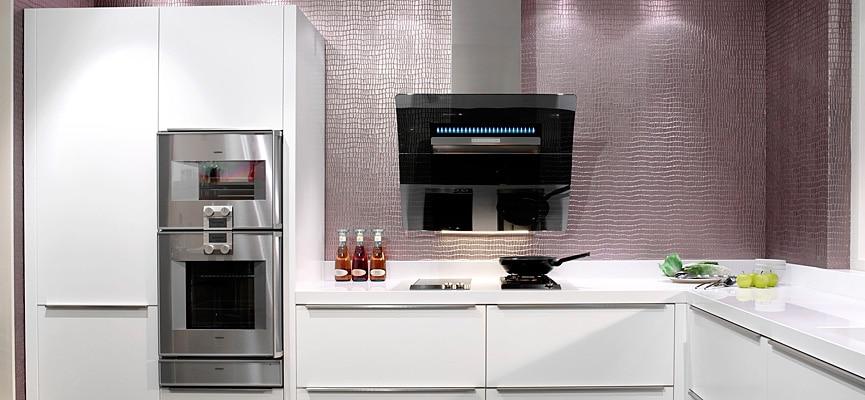 Moderne keuken stijl 7 | Heerkens