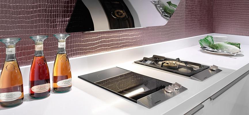 Moderne keuken stijl 7 - Heerkens