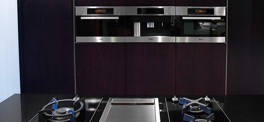Moderne keuken stijl 8 | Heerkens